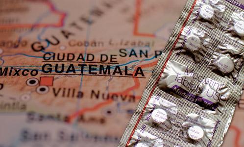 Modafinilo Guatemala Donde Comprar