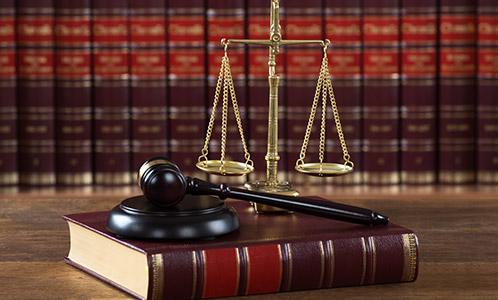 Modalert-El-Legal